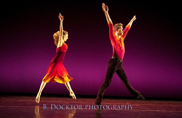 Parsons Dance 2011 Joyce-168