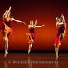 Parsons Dance 2011 Joyce-281