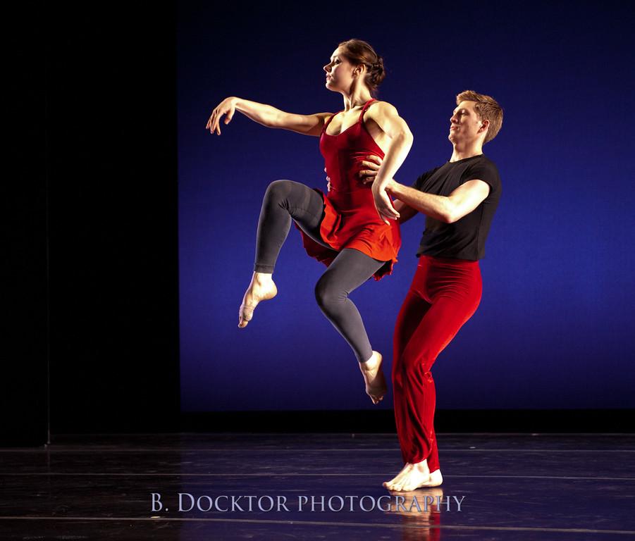Parsons Dance 2011 Joyce-380