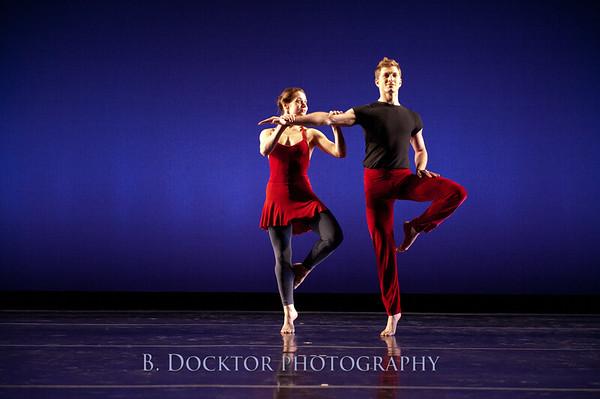 Parsons Dance 2011 Joyce-372