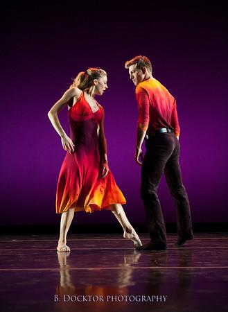 Parsons Dance 2011 Joyce-164