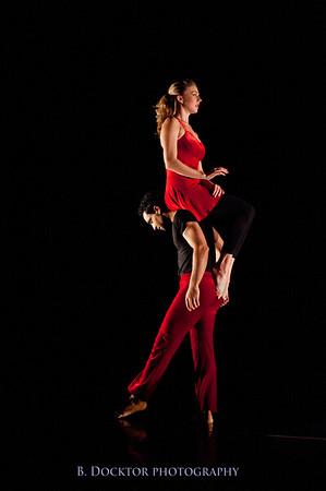 Parsons Dance 2011 Joyce-550
