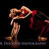 Parsons Dance 2011 Joyce-523
