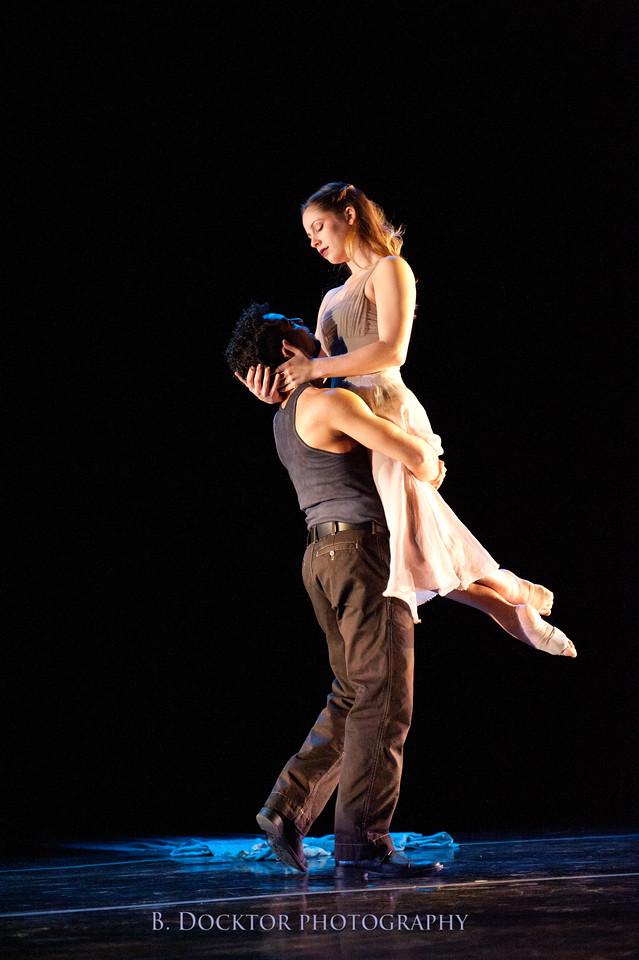 Parsons Dance 2011 Joyce-24