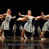 Parsons Dance 2011 Joyce-711