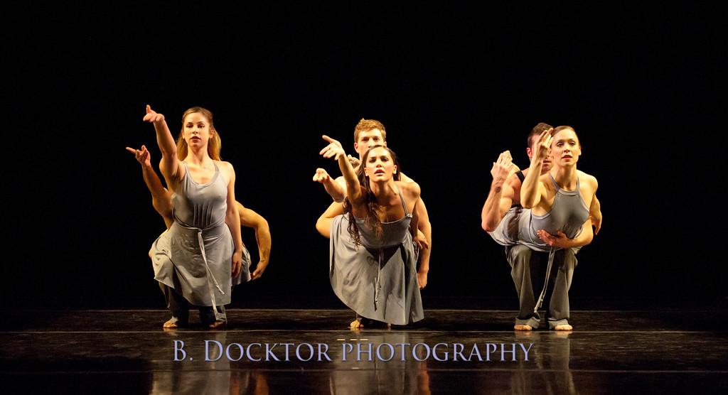 Parsons Dance 2011 Joyce-706