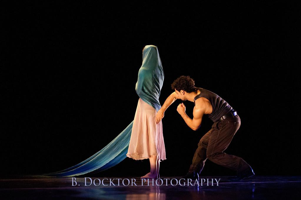 Parsons Dance 2011 Joyce-12