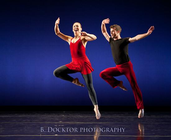 Parsons Dance 2011 Joyce-460