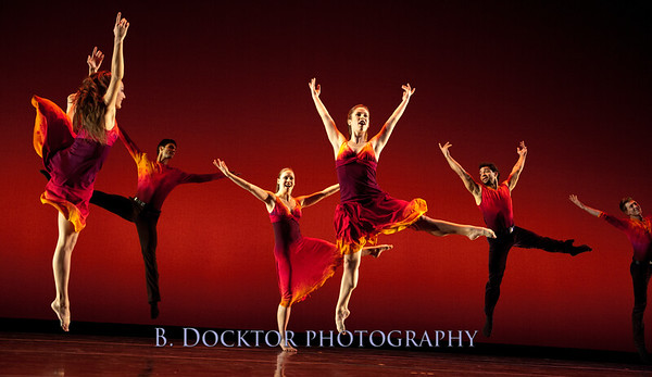 Parsons Dance 2011 Joyce-196