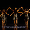 Parsons Dance 2011 Joyce-622
