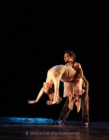 Parsons Dance 2011 Joyce-31