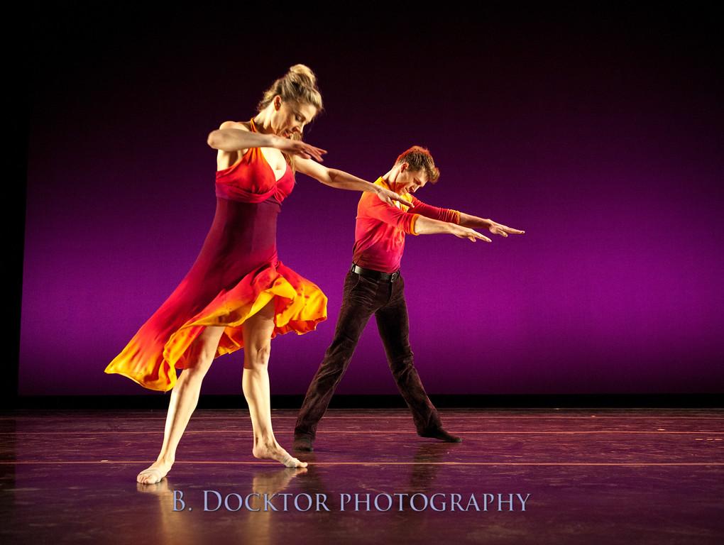 Parsons Dance 2011 Joyce-177