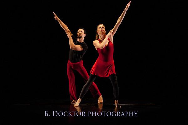 Parsons Dance 2011 Joyce-488