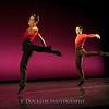 Parsons Dance 2011 Joyce-214