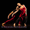 Parsons Dance 2011 Joyce-507