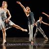 Parsons Dance 2011 Joyce-696