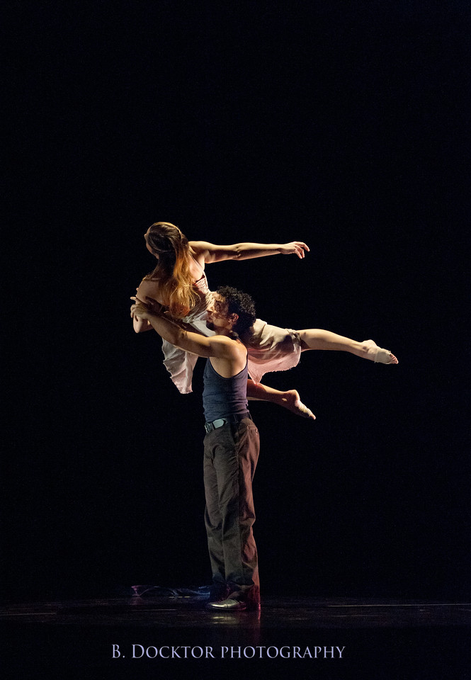Parsons Dance 2011 Joyce-94