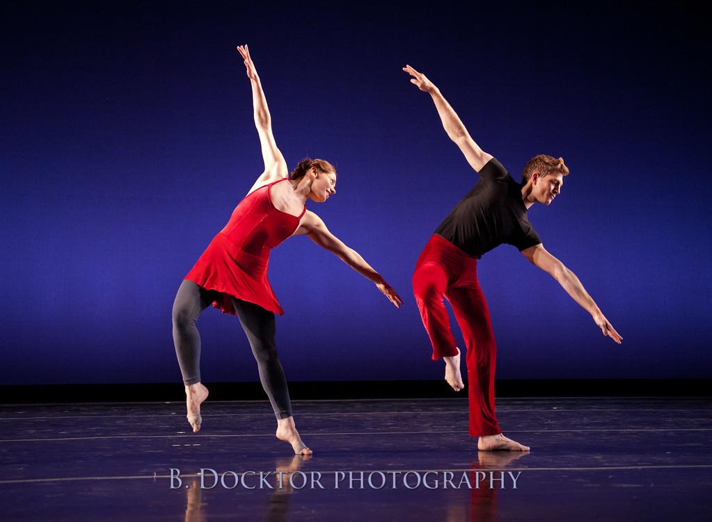 Parsons Dance 2011 Joyce-384