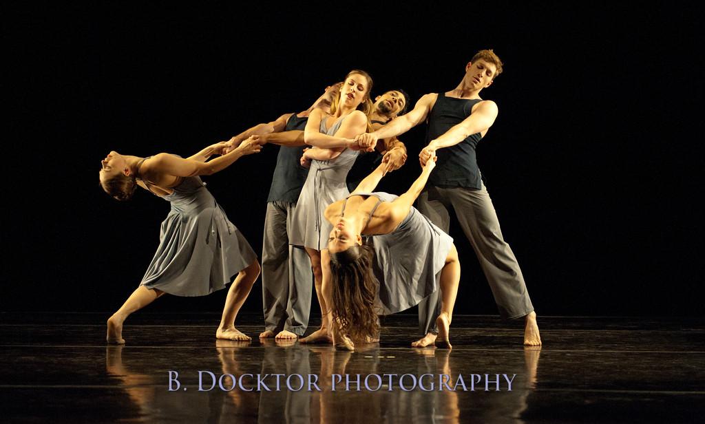 Parsons Dance 2011 Joyce-640