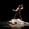 Parsons Dance 2011 Joyce-135