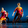 Parsons Dance 2011 Joyce-149