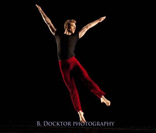 Parsons Dance 2011 Joyce-556