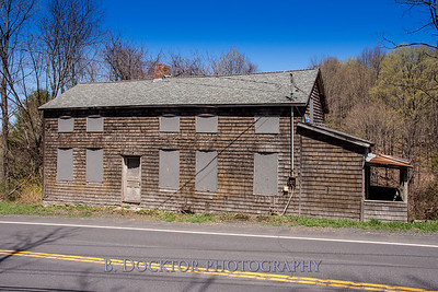 1704_East Gate Toll House_076