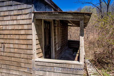 1704_East Gate Toll House_086