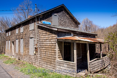 1704_East Gate Toll House_088