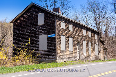 1704_East Gate Toll House_082
