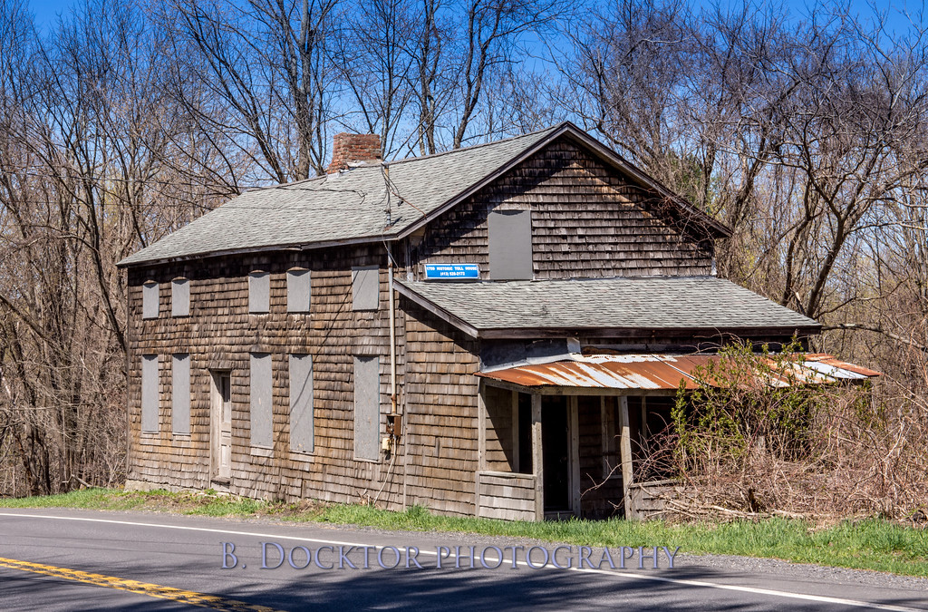 1704_East Gate Toll House_069