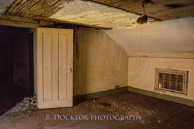 1704_East Gate Toll House_023
