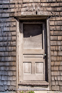 1704_East Gate Toll House_084