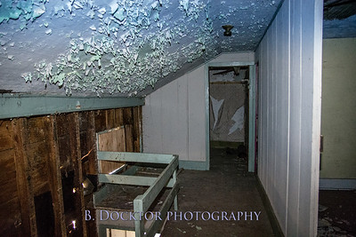 1704_East Gate Toll House_039
