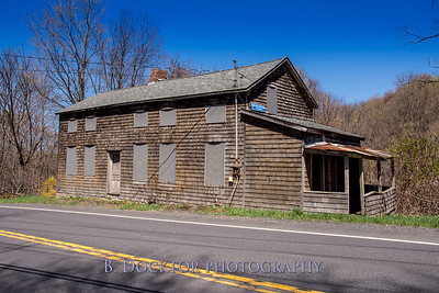 1704_East Gate Toll House_075