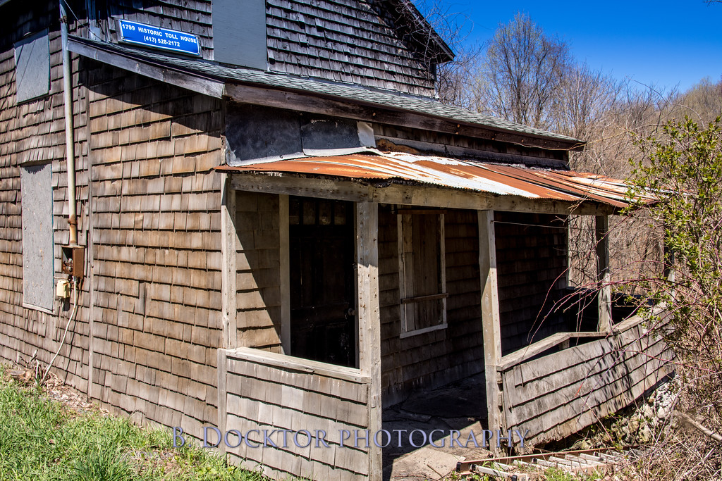 1704_East Gate Toll House_089