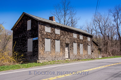 1704_East Gate Toll House_080