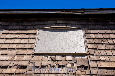 1704_East Gate Toll House_085