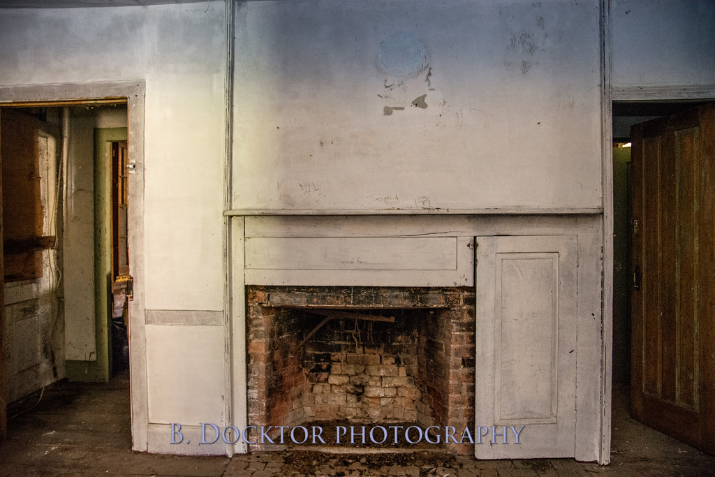 1704_East Gate Toll House_046
