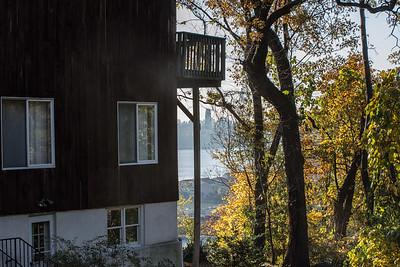 Palisade Terrace-2
