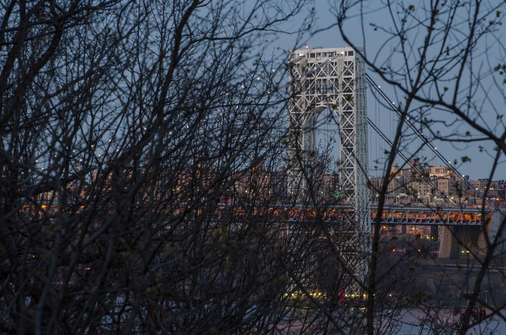 1404_NYC Skyline views_017