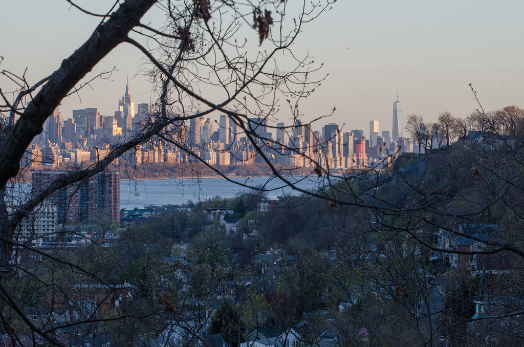 1404_NYC Skyline views_001
