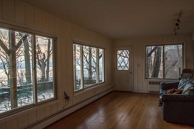 1512_Palisade Terrace interiors_106