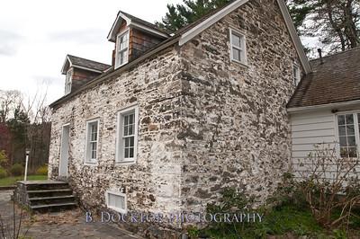 1204_Stone Houses_020