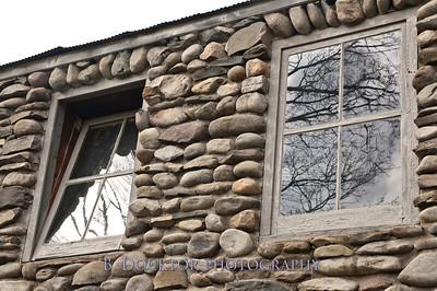 1204_Stone Houses_042