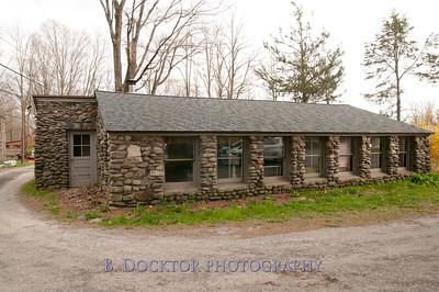 1204_Stone Houses_040