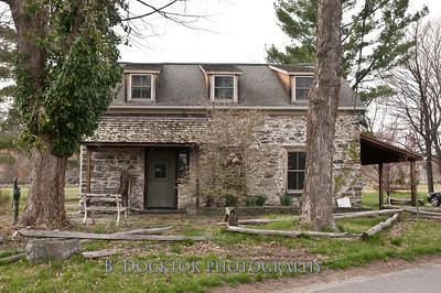 1204_Stone Houses_037