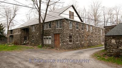 1204_Stone Houses_039