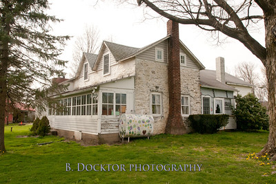 1204_Stone Houses_029