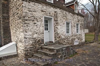 1204_Stone Houses_021